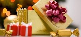 80 Mrd. Umsatz erwartet: Weihnachtsgeschäft vor Endspurt | Nachricht | finanzen.net