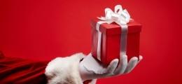 Weihnachten 2012: Die Top-Weihnachtsgeschenke der Deutschen   Nachricht   finanzen.net