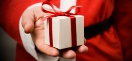 Höhere Umsätze erwartet: Online-Händler optimistisch für das Weihnachtsgeschäft | Nachricht | finanzen.net