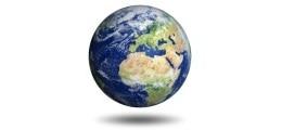 Unterbewertete Aktie: KTG Agrar:Bodenschätze der anderen Art | Nachricht | finanzen.net