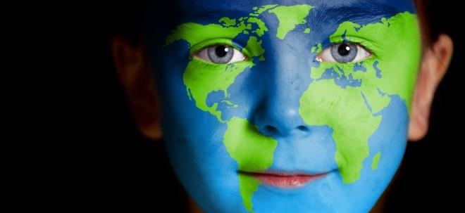 Demografischer Wandel: Globaler Megatrend fürs Depot: Die 11 Milliarden-Chance | Nachricht | finanzen.net