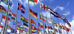 Global gewinnt: GLOBAX: Mit deutschen Export-Aktien gewinnen | Nachricht | finanzen.net
