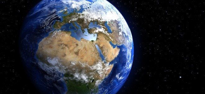 Euro am Sonntag-Ausland: Freihandelsabkommen in Afrika: Noch ein weiter Weg | Nachricht | finanzen.net