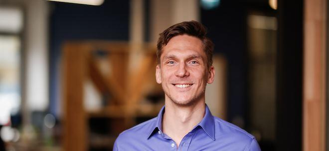 WeltSparen by raisin-Kolumne: Investieren mit ETFs - nur drei Robo-Advisor überzeugen im Test | Nachricht | finanzen.net