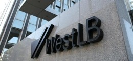 Libor-Affäre: US-Staatsanwälte kontaktieren in Libor-Affäre auch WestLB | Nachricht | finanzen.net