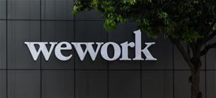 Neumann-Ablöse: Ex-WeWork CEO: Deshalb erhielt Adam Neumann nicht die komplette Ablösesumme von 185 Millionen US-Dollar