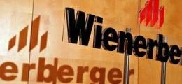 Euro am Sonntag-exklusiv: Wunschanalyse der Woche: Wienerberger | Nachricht | finanzen.net