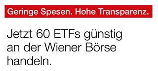 WienberBoerseETFs