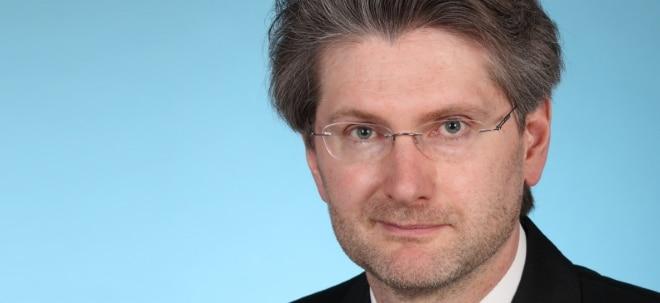 Interview: SeniVita Social Estate: Attraktive Zinsen plus erstrangige Besicherung | Nachricht | finanzen.net