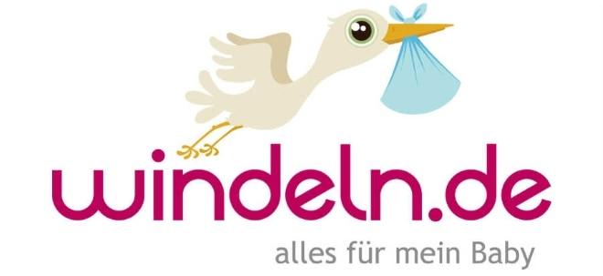 Schwaches IPO: Windeln.de-Börsengang: Aktie bricht am ersten Handelstag ein | Nachricht | finanzen.net