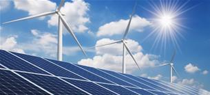Euro am Sonntag-Fondscheck: Fonds im Fokus: Schroder ISF Gl. Energy Trans.