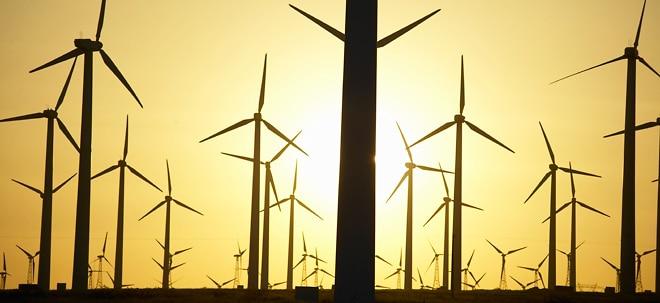 Morgen ist HV: PNE Wind: Showdown in Cuxhaven | Nachricht | finanzen.net