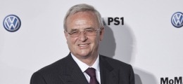 Rekord-Investitionen: VW investiert 50,2 Milliarden Euro bis 2015 | Nachricht | finanzen.net