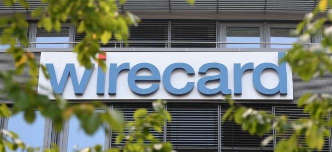 Digitale Zahlungslösungen: Wirecard-Aktie gefragt: Wirecard erweitert Zusammenarbeit mit Mizuho Bank - Analystenstimmen treiben an | Nachricht | finanzen.net