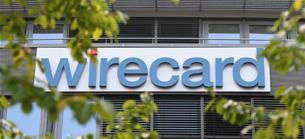 Vor Untersuchungsausschuss: Wirecard-Vorstand entbindet Wirtschaftsprüfer von Schweigepflicht