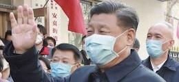 Катастрофический коллапс Спад в экономике Китая превзошел все прогнозы