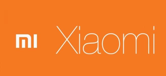 Strategischer Investor: Xiaomi steigt bei Tesla-Konkurrent Xpeng ein   Nachricht   finanzen.net