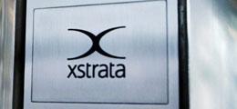 Rohstoffaktien: Glencore / Xstrata: Mehr Macht, mehr Kontrolle, mehr Profit | Nachricht | finanzen.net
