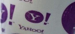 Überraschendes Umsatzplus: Yahoo schlägt Erwartungen - Gewinn steigt
