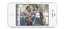 US-Handelsbehörde prüft: Importstopp-Ablehnung zum iPhone auf dem Prüfstand | Nachricht | finanzen.net