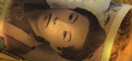 Freudentaumel in Asien: Taumelnder Yen sorgt für Kursfeuerwerk in Tokio | Nachricht | finanzen.net
