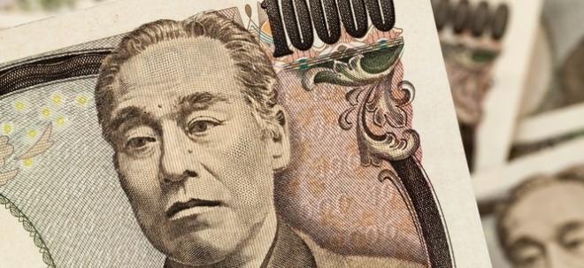Wachstum ankurbeln: China entlastet Unternehmen - Konjunkturhilfen lassen Defizit steigen | Nachricht | finanzen.net