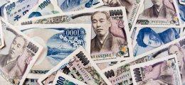 Япония готовит раздачу денег ради потребления | 24.03.16 | finanz.ru