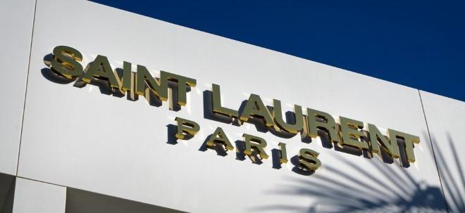 Nach Brand: Kering: Milliardärsfamilie Pinault verspricht 100 Millionen Euro für Notre-Dame | Nachricht | finanzen.net