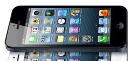 Patent-Troll unterwegs: Kuriose Klage gegen Apple nimmt iPhone-Ohrhörer ins Visier | Nachricht | finanzen.net