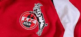 1. FC Köln sucht Kapital: Fußball-Anleihe: Verzinste Liebe | Nachricht | finanzen.net
