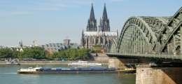 Bellevue Städtetest: In diesen deutschen Städten lebt es sich am besten | Nachricht | finanzen.net