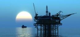 Rohstoffkonzerne: Freeport hat wieder Lust auf Öl | Nachricht | finanzen.net