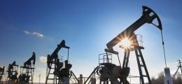 Unterbewertete Aktie: Deutsche Rohstoff AG: Ein Profiteur des Ölbooms | Nachricht | finanzen.net