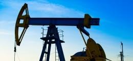 Rohöl und Gold: Rohöl: Trotz schwacher Konjunktur erholt | Nachricht | finanzen.net