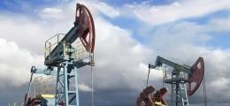 Nachfragesorgen belasten: Ölpreise weiter ohne klare Richtung | Nachricht | finanzen.net