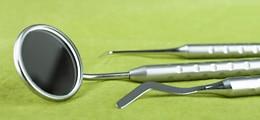 Steuern & Sparen: Zahnzusatzpolicen 2013: Die besten Tarife | Nachricht | finanzen.net