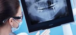 Steuern & Sparen: Zahnzusatzpolicen 2013: Die besten Tarife   Nachricht   finanzen.net