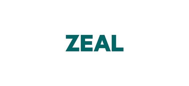 Prognose bestätigt: ZEAL-Aktie im Minus: ZEAL legt im ersten Quartal kräftig zu | Nachricht | finanzen.net