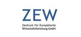 Wichtige Termine: Konjunkturtermine: ZEW und Ifo melden sich zu Wort | Nachricht | finanzen.net
