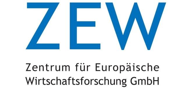 Lagebeurteilung viel besser: ZEW-Index steigt auf höchsten Stand seit einem Jahr | Nachricht | finanzen.net