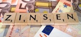 Richtig vorsorgen fürs Alter: Privatrente: Vorsicht, Zinswüste! | Nachricht | finanzen.net