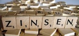 Neue Anleihe im Angebot: DIC Asset: Zu wenig Zinsen | Nachricht | finanzen.net