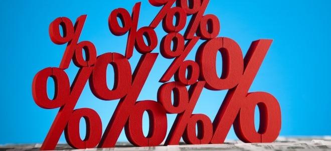 Exportüberschuss im Visier: Höhere Zinsen könnten Deutschlands hohe Überschüsse senken | Nachricht | finanzen.net