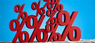 Euro am Sonntag-Anleihecheck: Auf hohem Niveau: Diese Nachranganleihen haben Potenzial