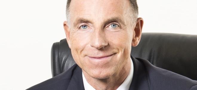 Exklusiv-Interview: Reichenforscher Zitelmann: So werden Sie reich - und bleiben es! | Nachricht | finanzen.net