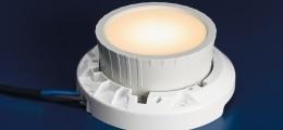 Ziele bleiben bestehen: Zumtobel setzt ganz auf LED - Konzernumbau drückt Gewinn