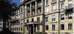 Allianz-Konkurrent: Zurich verdient deutlich weniger - Probleme in Deutschland | Nachricht | finanzen.net