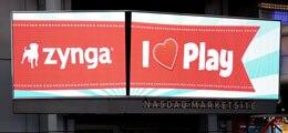 Zynga-Manager geht: Facebook wirbt Finanzchef von Spielepartner Zynga ab | Nachricht | finanzen.net