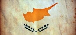 In letzter Minute: Zypern vor der Staatspleite gerettet | Nachricht | finanzen.net