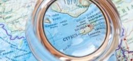 Zyperns Zentralbank hilft: Zyperns Banken nutzen Notkredite von mehr als 9 Milliarden Euro | Nachricht | finanzen.net